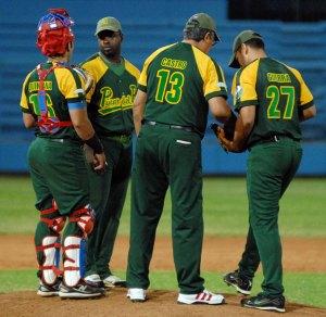 Muy difícil le ha sido a Juan Castro y a su equipo lograr victorias este año. (Foto: Juan Moreno)