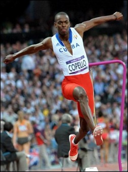 alexis-copello-triple-salto-juegos-olimpicos-londres-2012-fo