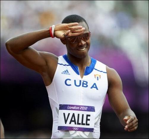 amaury-valle-400-vallas-atletismo-juegos-olimpicos-londres-2