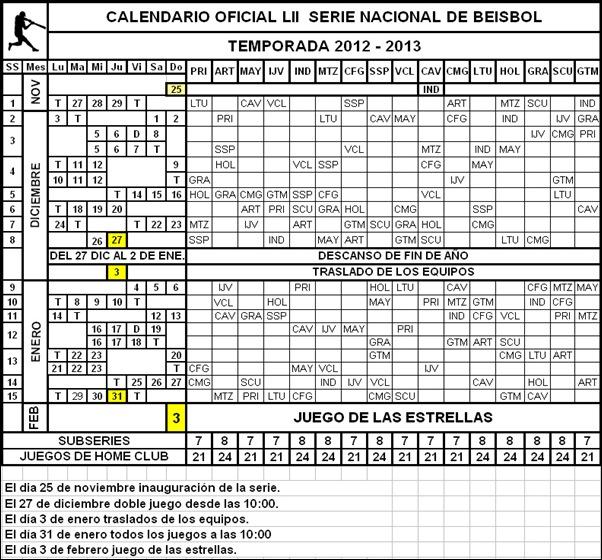 calendario-52-serie-nacional-de-bc3a9isbol-de-cuba