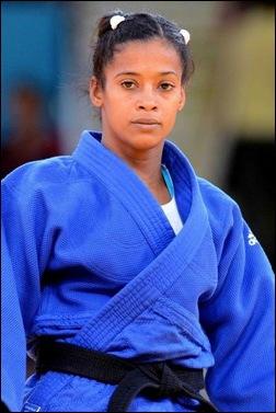 dayaris-mestre-judo-plata-londres-2012-foto-marcelino-vazque