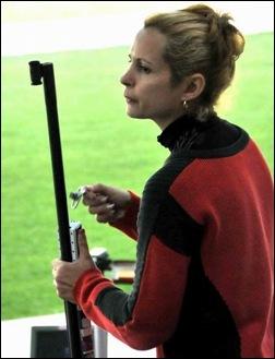 eglys-cruz-tiro-rifle-juegos-olimpicos-londres-2012-foto-mar