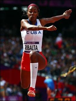 josleidy-ribalta-triple-salto-juegos-olimpicos-londres-2012-