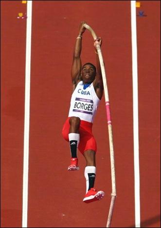 lazaro-borges-salto-pertiga-garrocha-juegos-olimpicos-londre