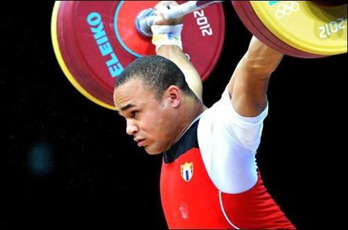 yoelmis-hernandez-pesas-juegos-olimpicos-londres-2012-foto-m