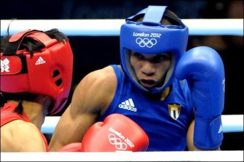 yosvany-veitia-boxeo-49kg-juegos-olimpicos-londres-2012-foto