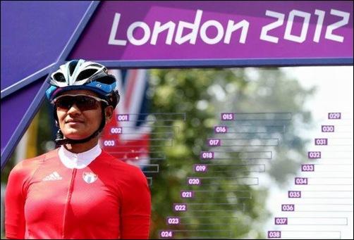 yumari-gonzalez-ciclismo-londres-2012-foto-bryn-lennon
