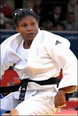yurisleidi-lupetey-judo-plata-londres-2012-foto-marcelino-va