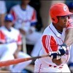 #Béisbol: Retos del team Cuba (I)