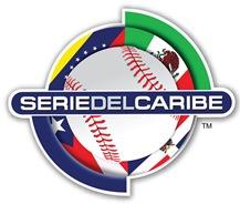 Regresa Cuba a la Serie del Caribe de Béisbol