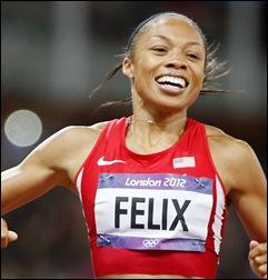 allyson-felix-smile-image