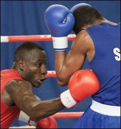 Boxeo_por_Equipos_2013_SCU-GTM
