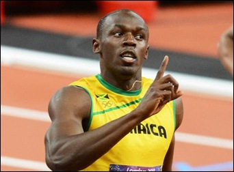Usain-Bolt-blazes-to-victory-in-100