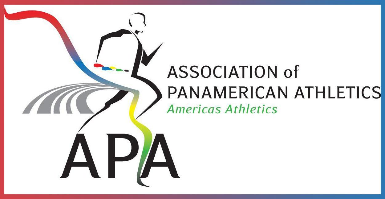 APA_logo_2