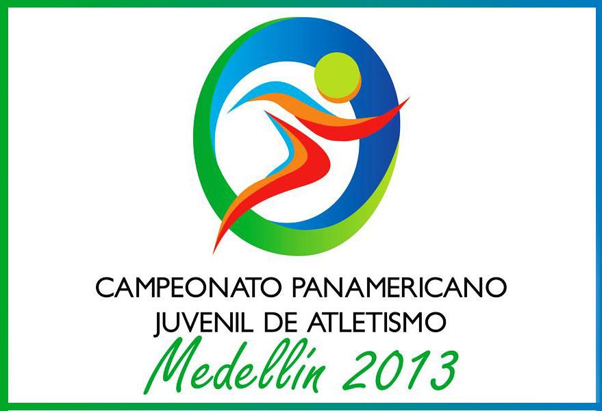 logo-medellin-2013