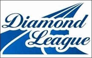 2010_IAAF_Diamond_League