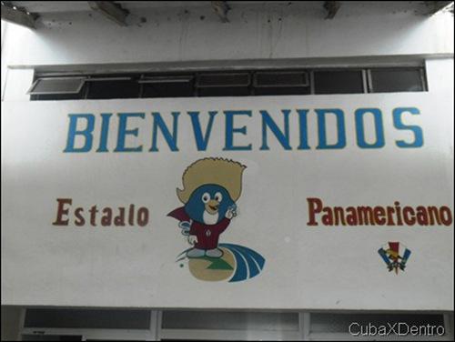 entradaalestadiopanamericano_thumb