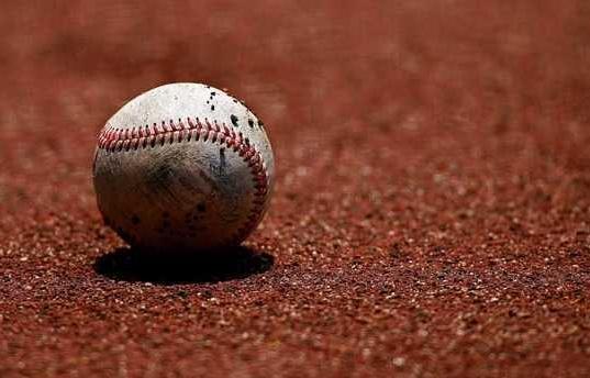 El béisbol en su laberinto