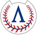 nuevo-logo-artemisa