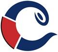 nuevo-logo-camaguey
