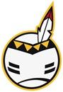 nuevo-logo-guantanamo