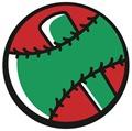 nuevo-logo-las-tunas