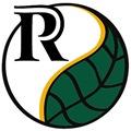 nuevo-logo-pinar-del-rio