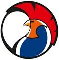 nuevo-logo-sancti-spiritus