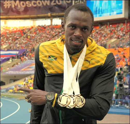 hublot-usain-bolt-moscow-victories-august-2013