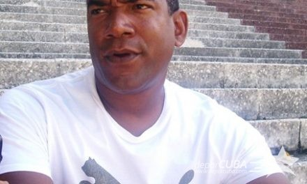 Navas: Yarisley lo hizo bien en Birmimhgam