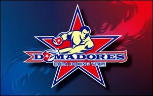 logo-cuba-wbs1