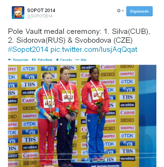 Twitter_SOPOT2014_Pole_Vault_medal_ceremony_..._-_2014-03-14_16.42.58