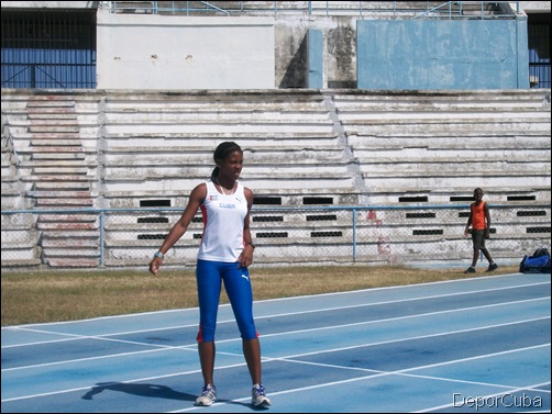 Atletismo_DeporCuba (11)
