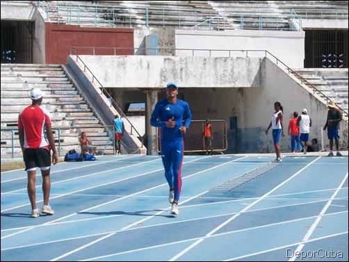 Atletismo_DeporCuba (12)