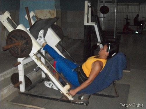 Atletismo_DeporCuba (14)