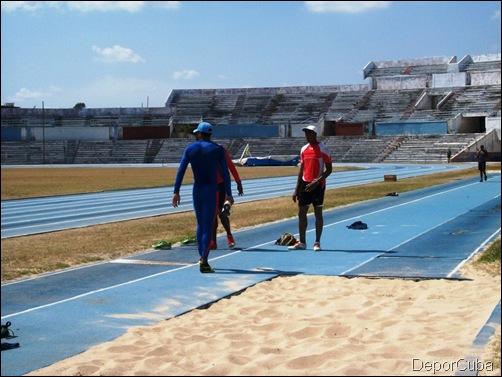 Atletismo_DeporCuba (17)
