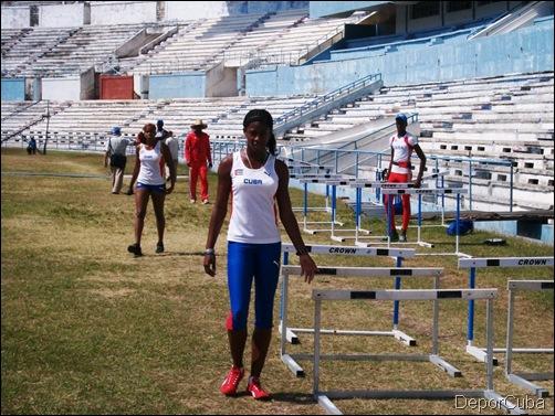 Atletismo_DeporCuba (18)