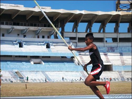 Atletismo_DeporCuba (1)