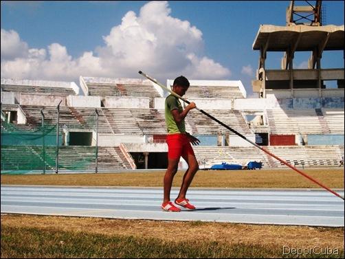 Atletismo_DeporCuba (3)