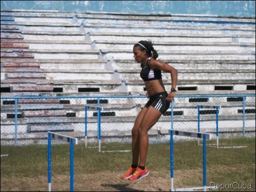 Atletismo_DeporCuba (6)