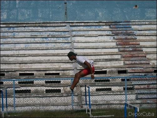 Atletismo_DeporCuba (7)
