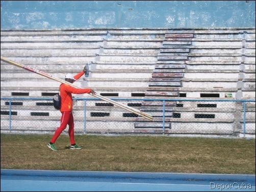 Atletismo_DeporCuba (8)