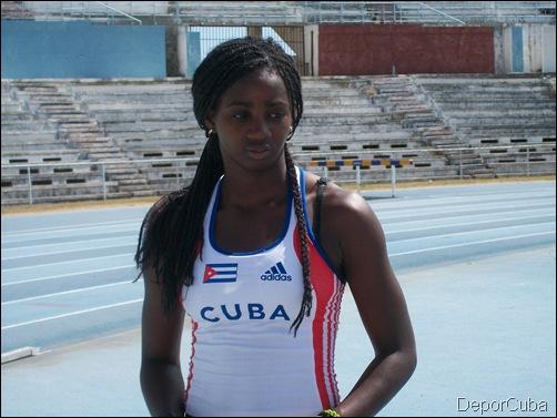 Atletismo_DeporCuba (9)