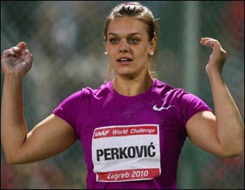 vlasic-perkovic-slavile-sangaju-slika-226944