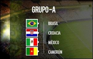 brasil-2014-grupos
