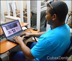 Cepeda responde a CubaxDentro (2)