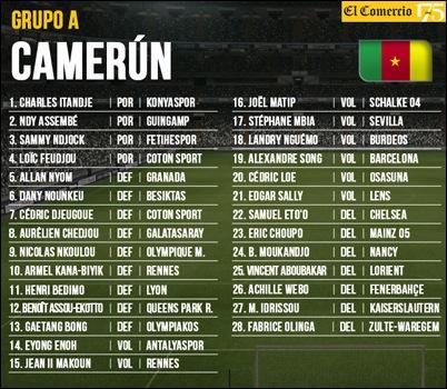 seleccion-camerun