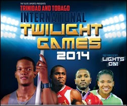 trinidad-and-tobago-international-twilight-games-2014_53612874597a0_800