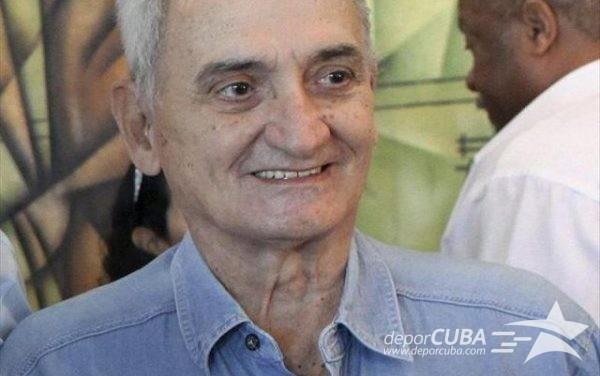Espectaculares Morenas del Caribe… ¿la debacle? (I): Eugenio George