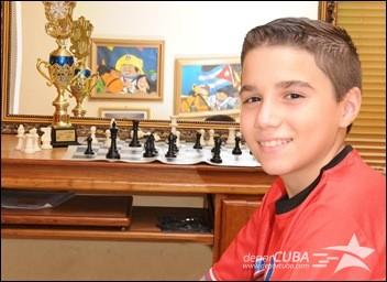ajedrez infantil c 014